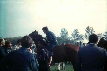 1976 г венгрия
